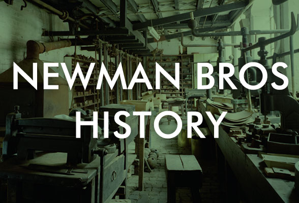 history-of-newman-brothers