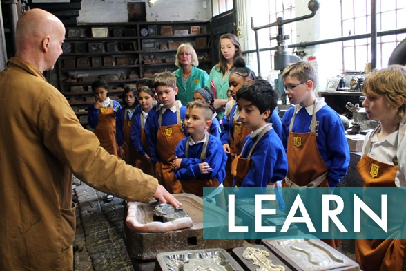 learn-at-coffinworks