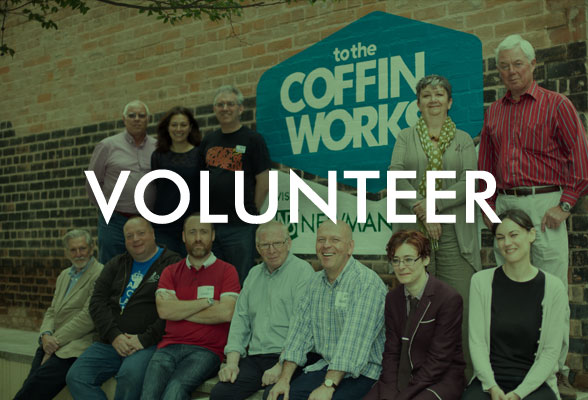 volunteer-at-coffin-works