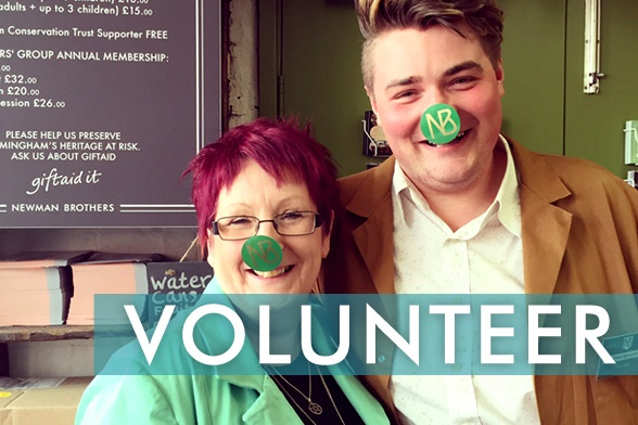 volunteer-at-coffinworks