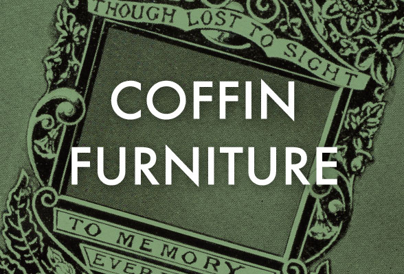 coffin-furniture