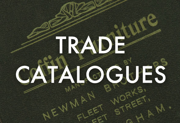 trade-catalouges