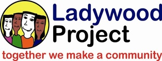 ladywood project