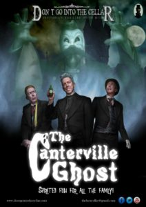 1-canterville-ghost-poster