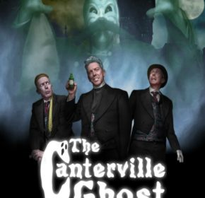 2-canterville-ghost-poster