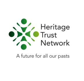 Heritage Trust Network A future for all our pasts