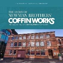 Image of Coffin Works Guidebook
